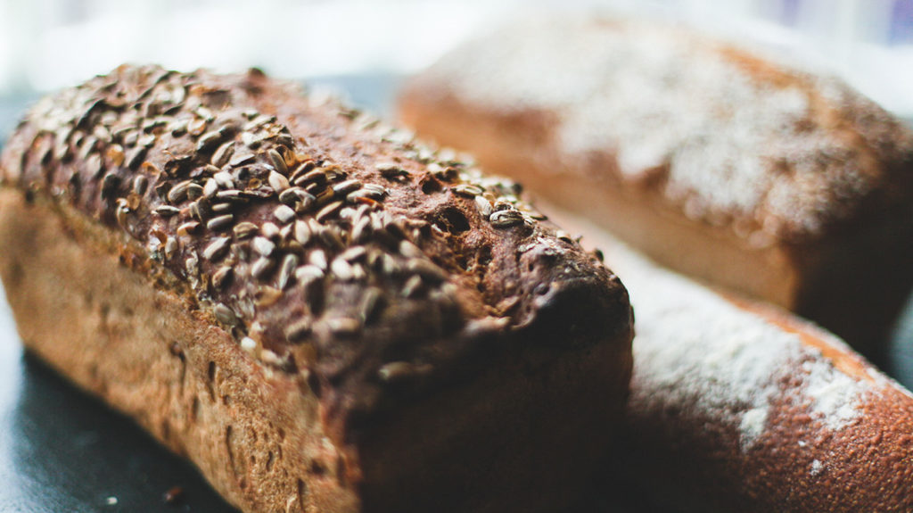 For Enough Fiber, You Need the 'Right Carbs'
