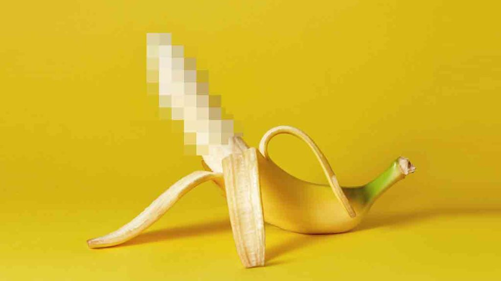 Everything You Need to Know About Penis Health