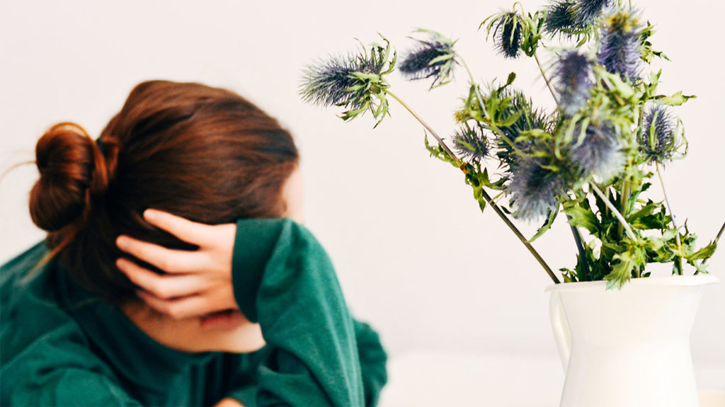Headache and Fatigue: 16 Conditions That May Cause Both