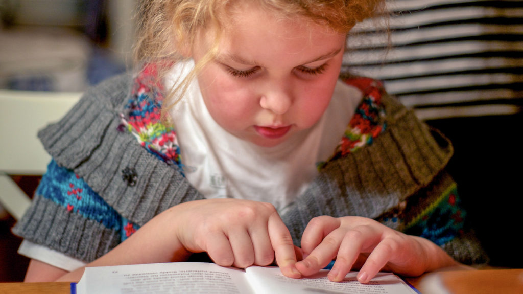 Dyslexia Is Very Treatable So Why Arent >> Dyslexia And Adhd Know What To Do When They Happen Together