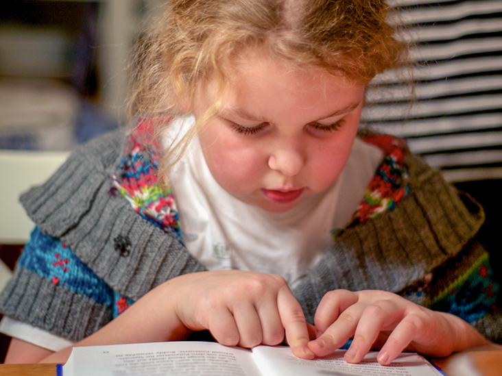 Dyslexia Inattention And Anxiety Mabida >> Adhd And Children S Brains