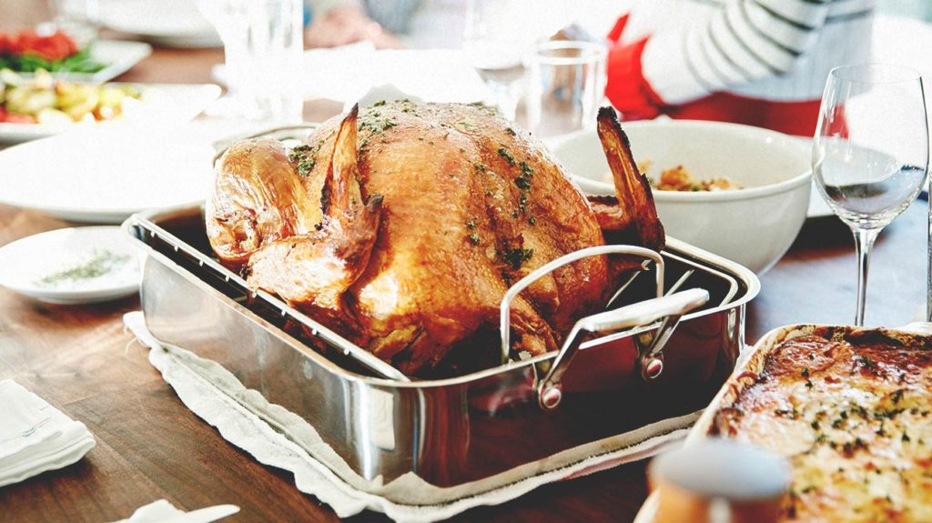 Check Your Freezer: What to Know About the Butterball Turkey Recall