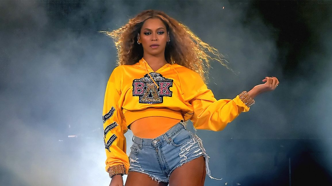 Beyoncé Talks Her Restrictive Coachella Diet: Here's What the Experts Think