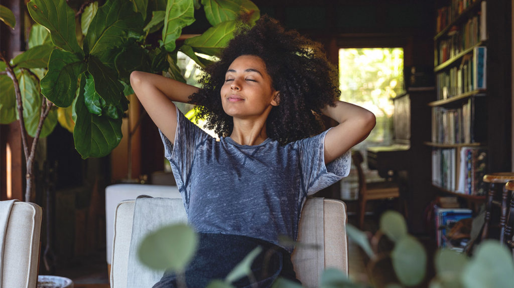 10 Breathing Exercises To Try For Stress Training Lung Capacity