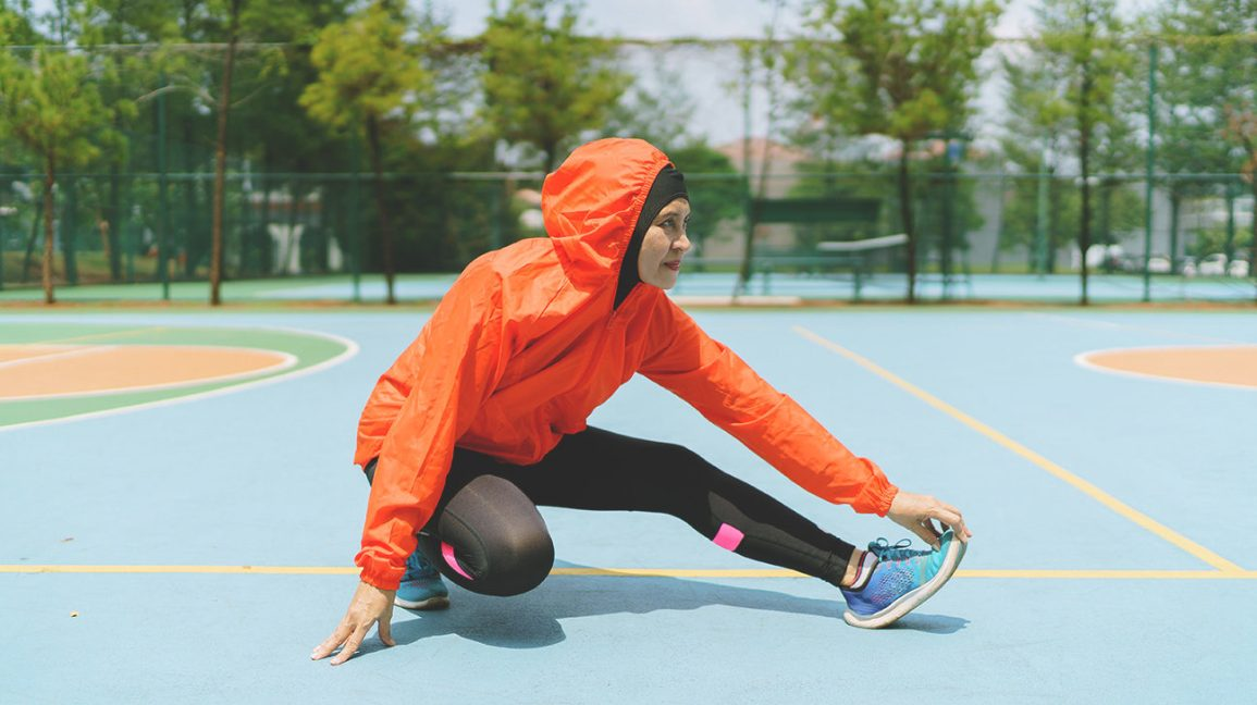 12 Exercises That Burn the Most Calories