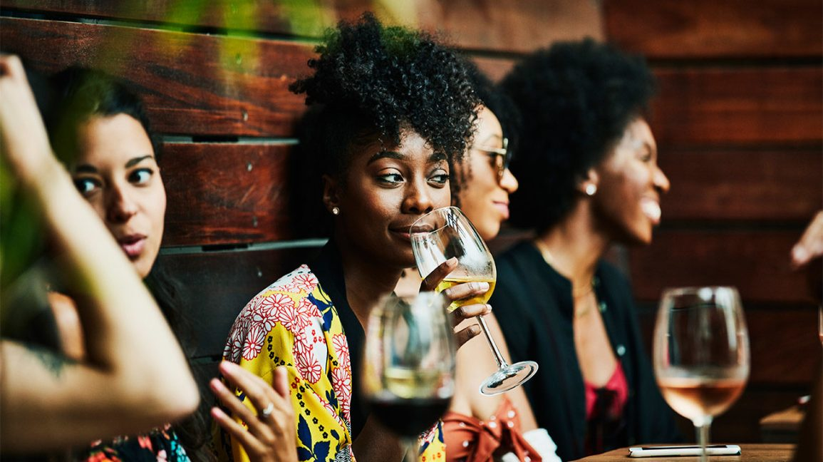 Binge Drinking Causing Increase in Liver Disease Among Millennials