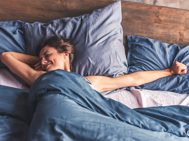 All About Old Hag Syndrome Or Sleep Paralysis However, it's possible to have sp and then begin to have a hallucination that doesn't seem to have been part of a dream befo. all about old hag syndrome or sleep
