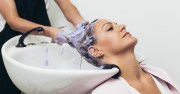 hair dye cancer