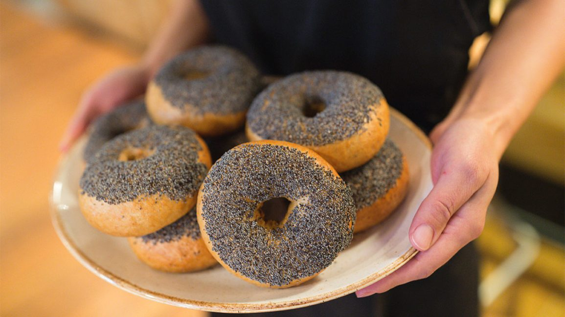 Why Poppy Seeds Affect a Drug Test and What You Can Do About It