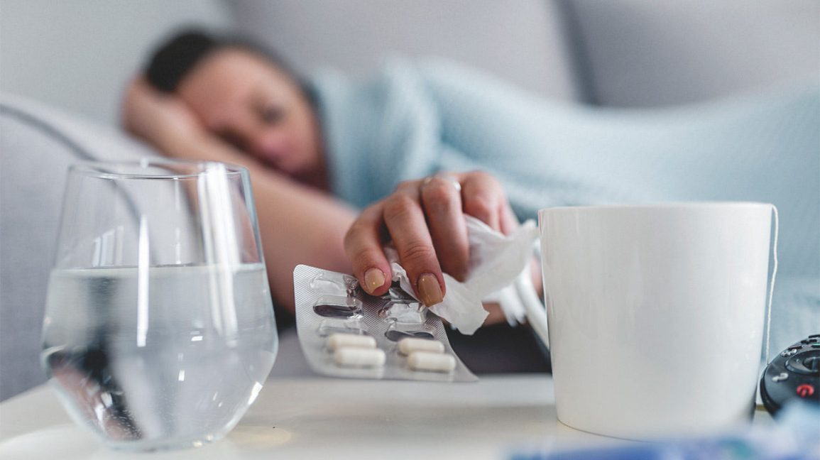 Image result for WHAT YOU MUST KNOW ABOUT AMBIEN?