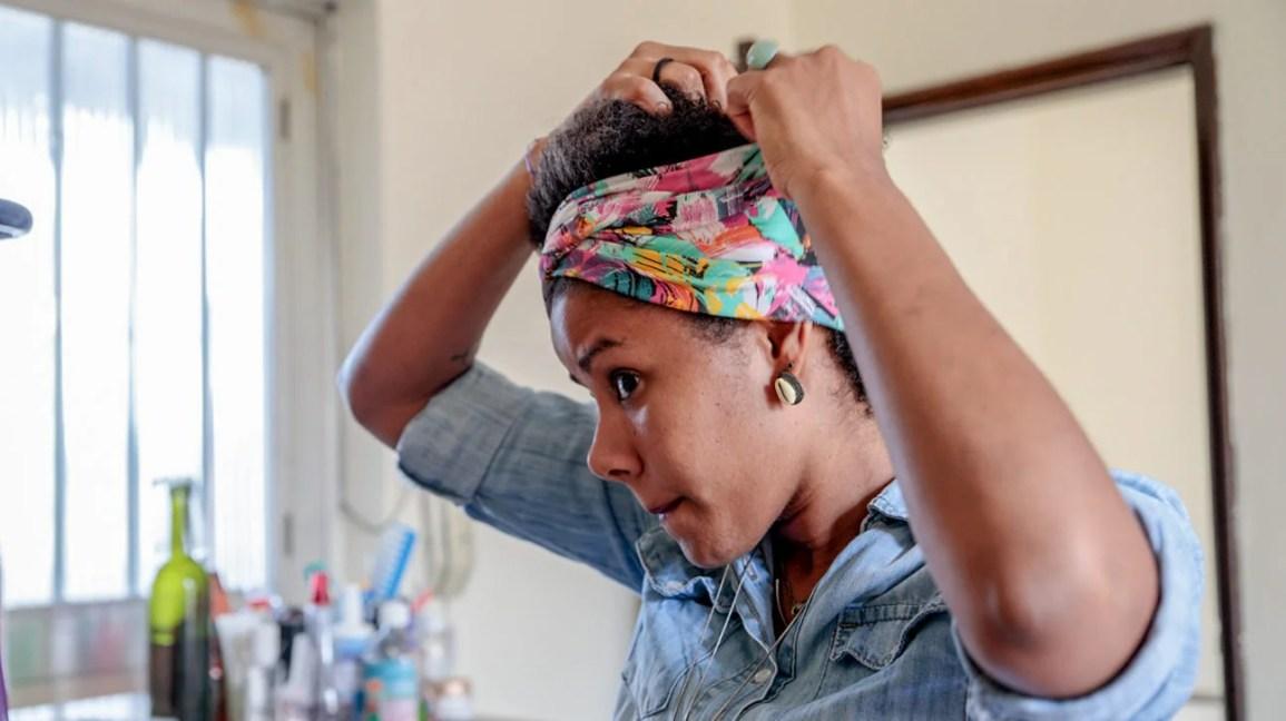 Black Castor Oil For Hair Growth And Hair Health