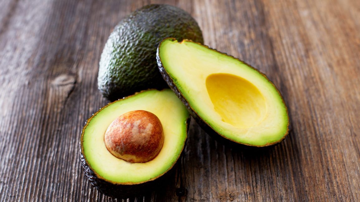 Frozen Avocados Recalled After Listeria Detected
