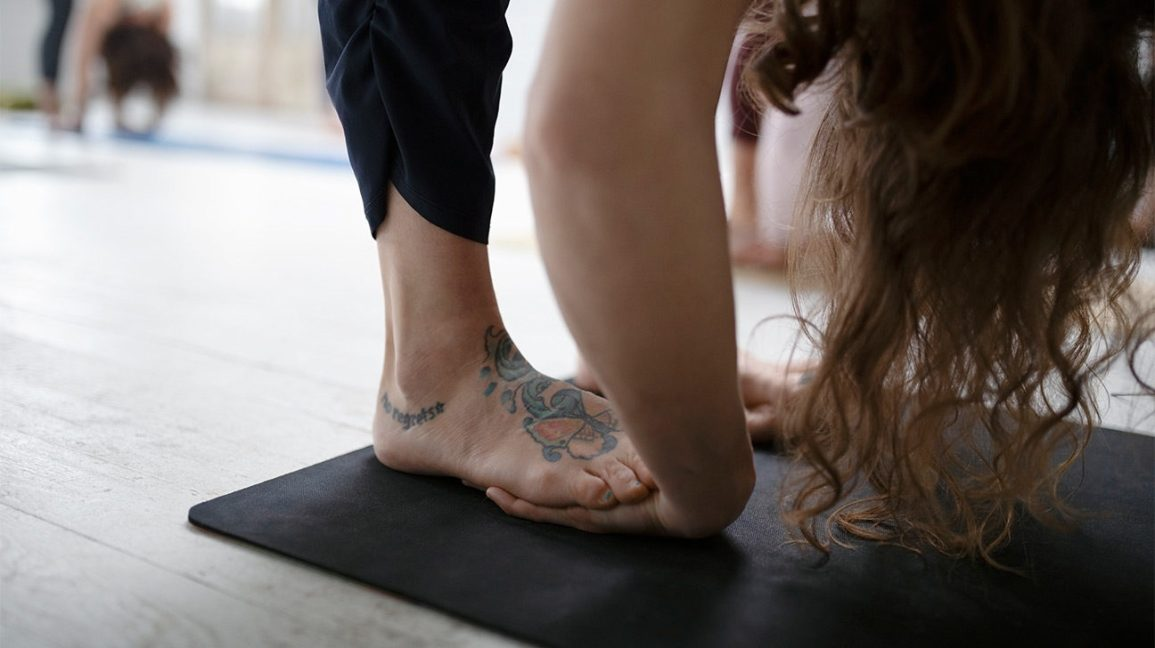 Cramps.com www.stop leg