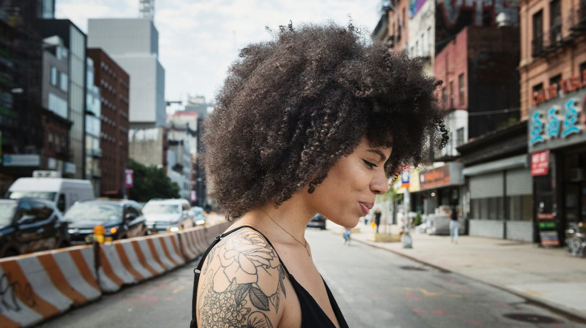 Worried About Regretting a Tattoo? Here's What You Should Know