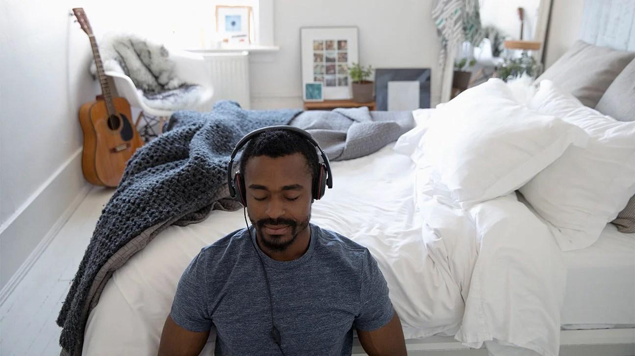 Ebony ayes nude porn star