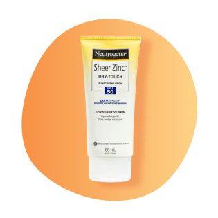8 Best Sunscreens for Your Face According to Our Dermatologists