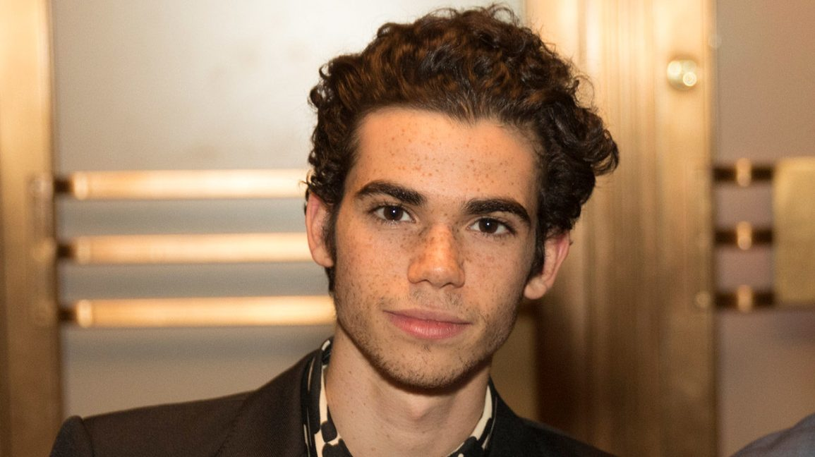 Actor Cameron Boyce's Death Spotlights Dangers of Epilepsy