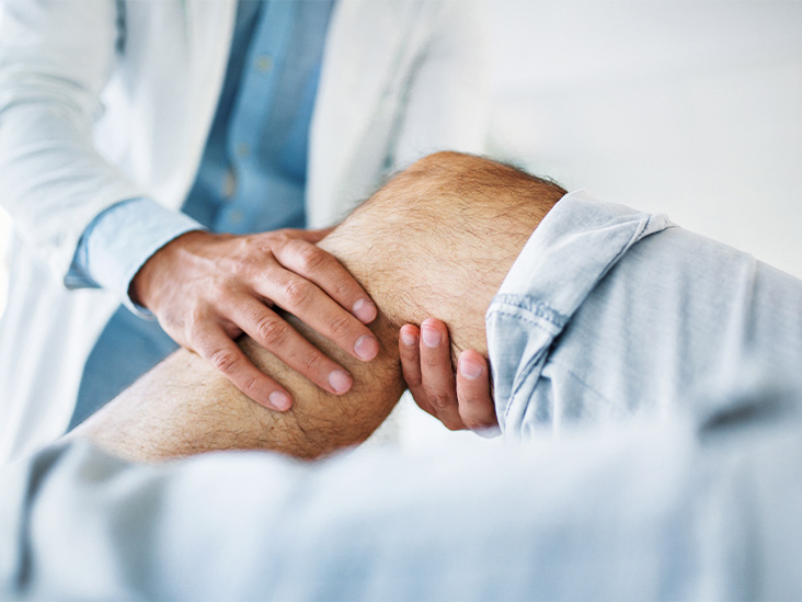 Brain Fog and Rheumatoid Arthritis: Causes and Treatments