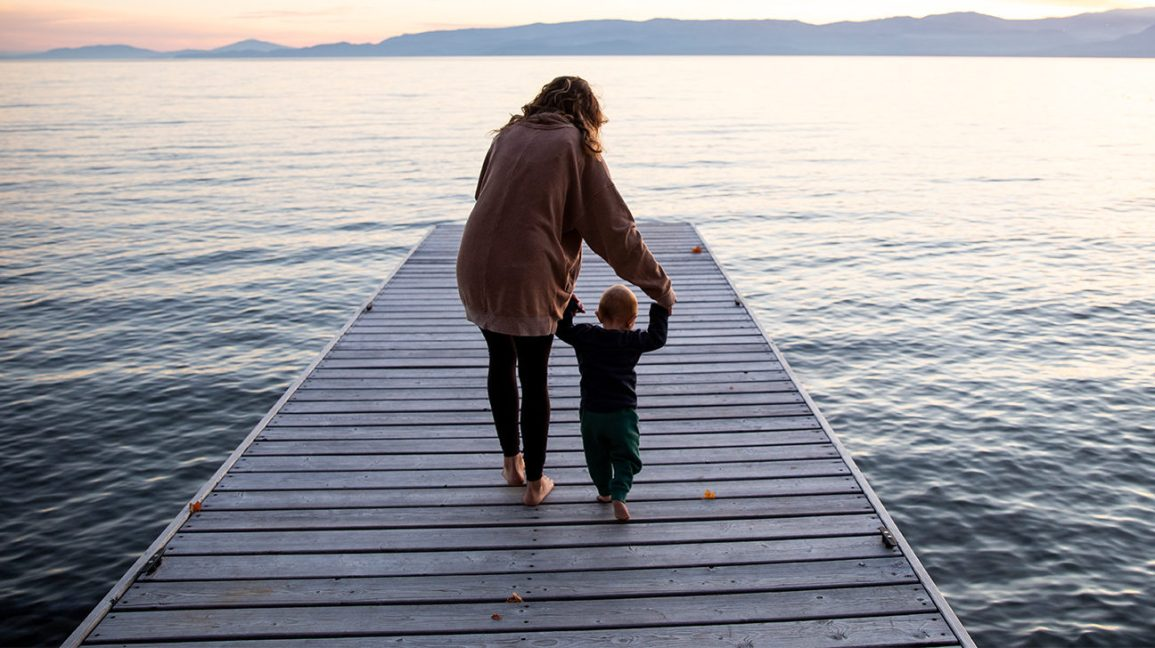 Signs Of Autism By 18 Months Evident In >> Autism Symptoms In Babies