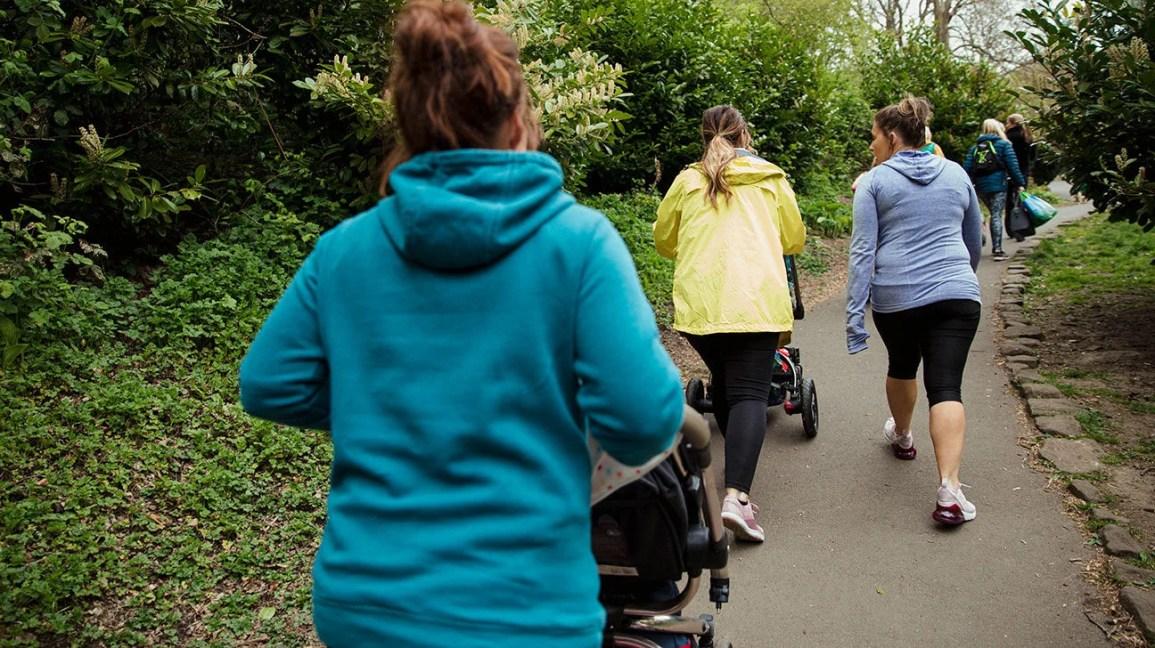Ebeveynliğe Taraf Olmak: Anne Utanç Bana Kendim Hakkında Her Şeyi Sorguladı