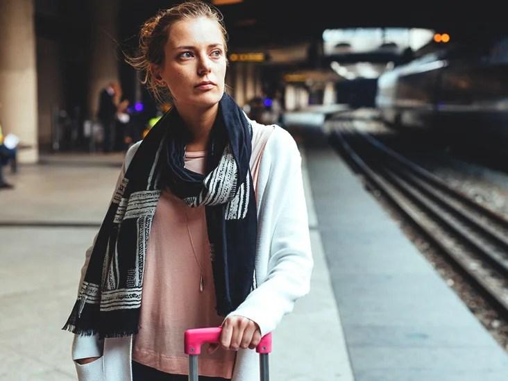 Is Erectile Dysfunction Psychological?