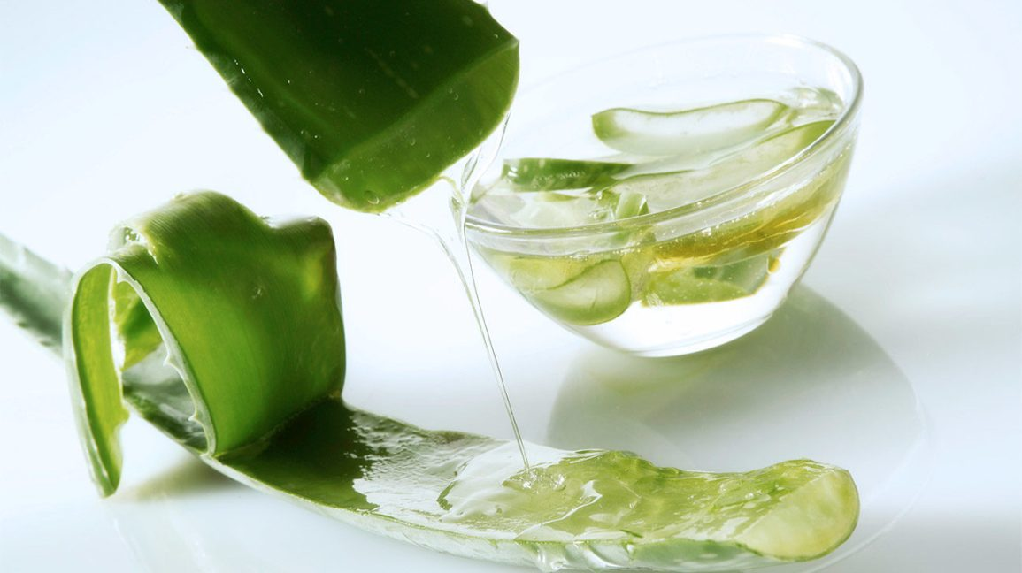 5 Ways To Reuse Your Empty Aloe Vera Gel Tubs