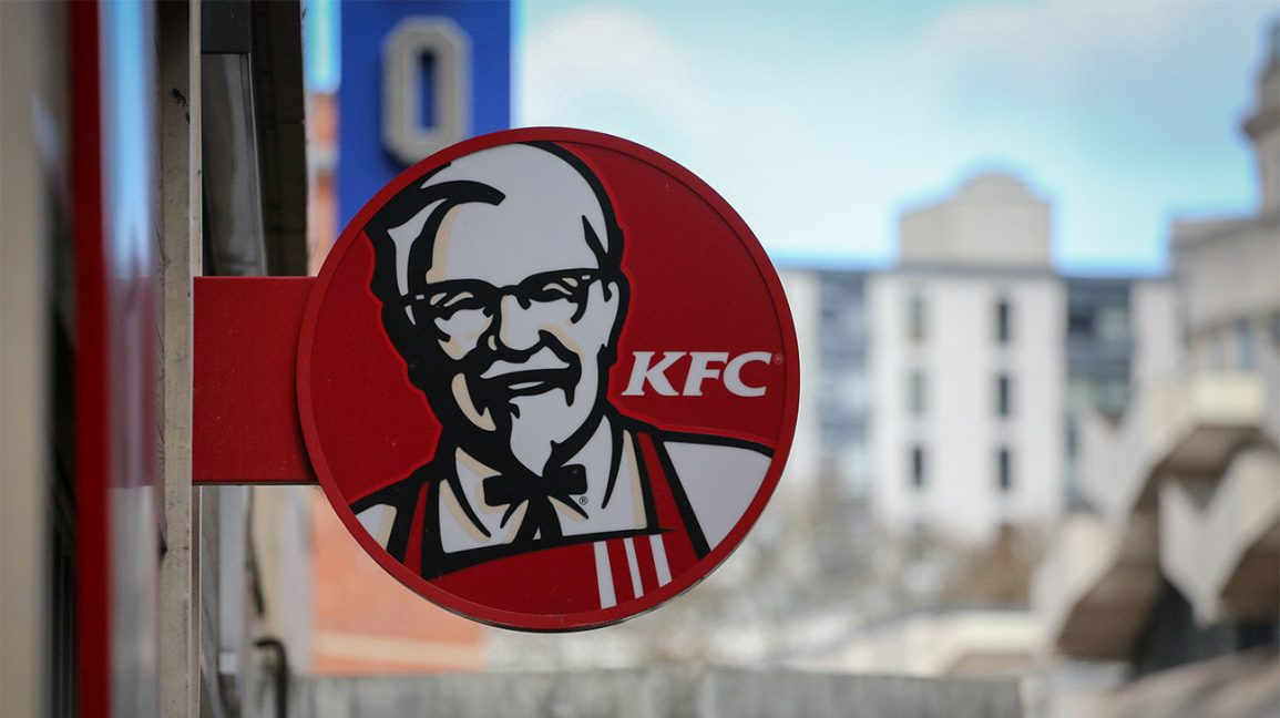 KFC Is Going 'Beyond Meat' — but Is It Healthy?