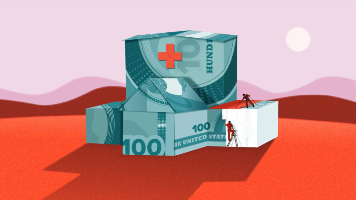 The Hidden Costs of Cancer