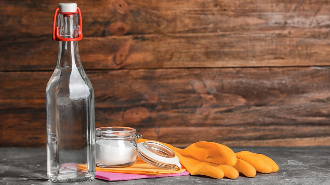 Cleaning With Vinegar 9 Eco Friendly Inexpensive Multipurpose Uses