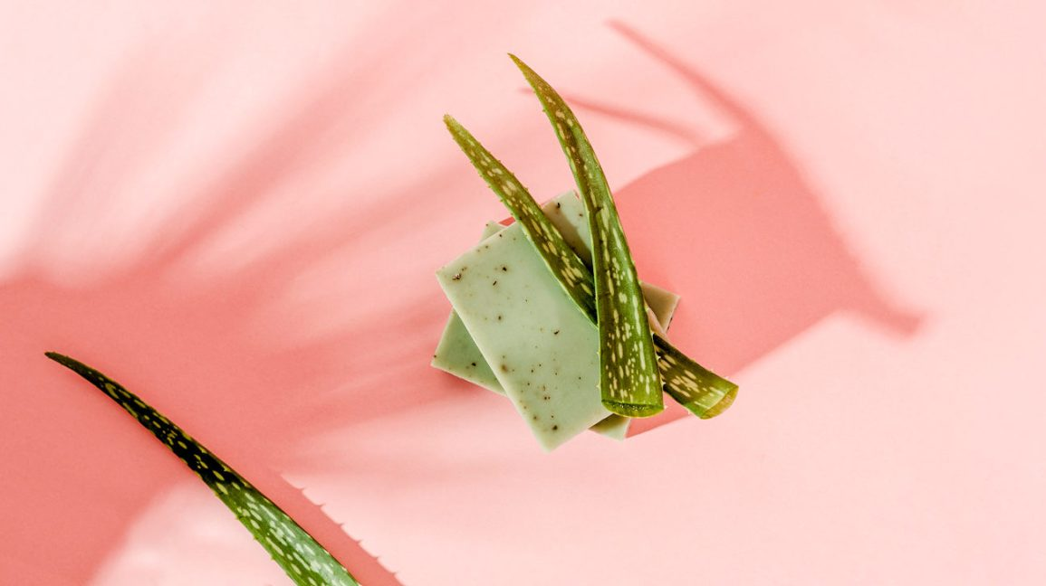 Can Aloe Vera Reduce the Appearance of Acne Scars?