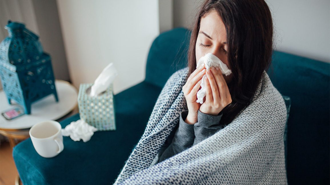 Crikey! Australia Flu Season Was Bad — What Does That Mean for the U.S.?