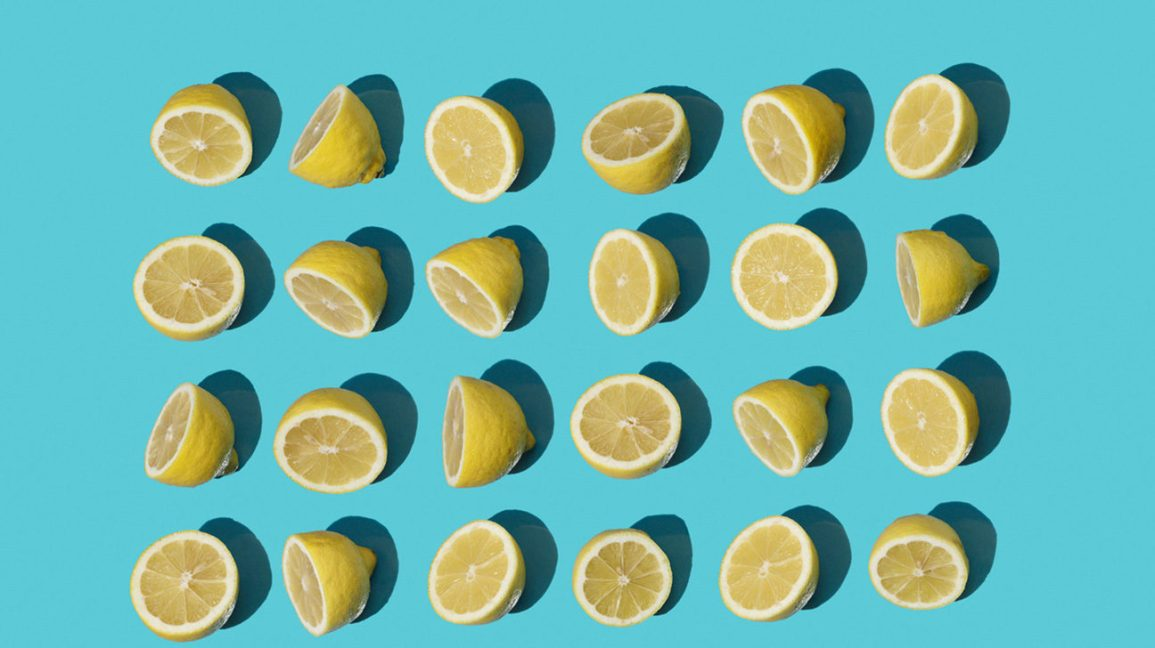 Is Lemon Good For Pregnancy Plus Recipes For Nausea And More