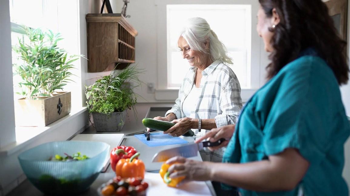Image result for A Vegetarian Diet May Help Ease Rheumatoid Arthritis Symptoms