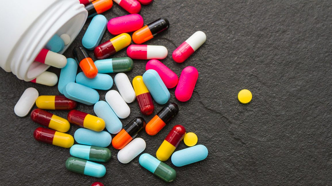 Barbiturates are sedatives that have limited use today since safer medications are available.