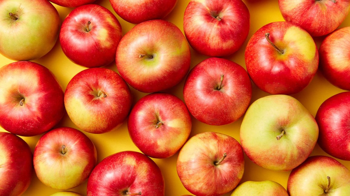 10 Promising Benefits and Uses of Apple Pectin