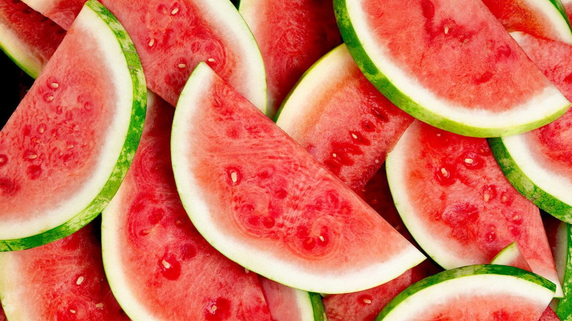 How to Pick a Watermelon: 6 Helpful Tips
