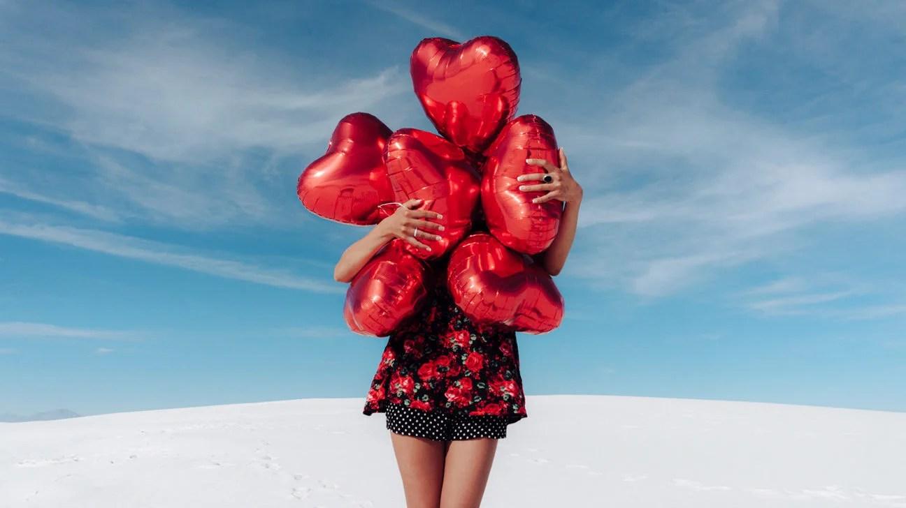 Kristen dating Heartbreak