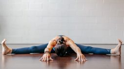 Yoga for Flexibility: 8 Poses for Your Back, Core, Hips, Shoulders