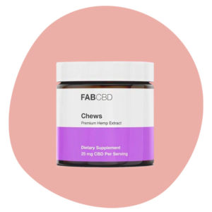 fab cbd oil for weight loss