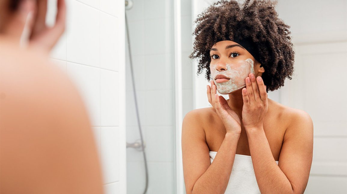 Image result for Are Sugar and Dairy Bad for Your Skin? Here's What We Know