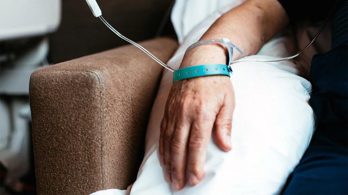 El melanoma avanzado no es incurable gracias a los medicamentos de inmunoterapia 1