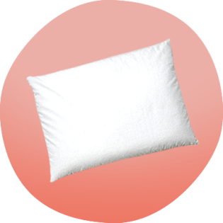 Picture of Sobakawa Buckwheat Pillow