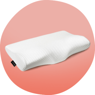 Picture of EPABO Memory Foam Pillow