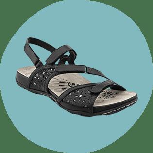 Dünya sandaletleri tarafından Earth Maui