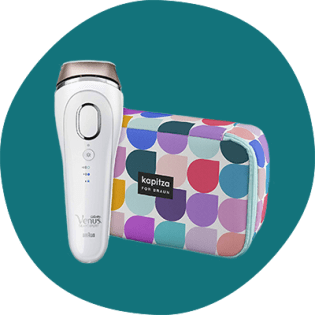 10 Best At Home Laser Hair Removal Devices Pros And Cons
