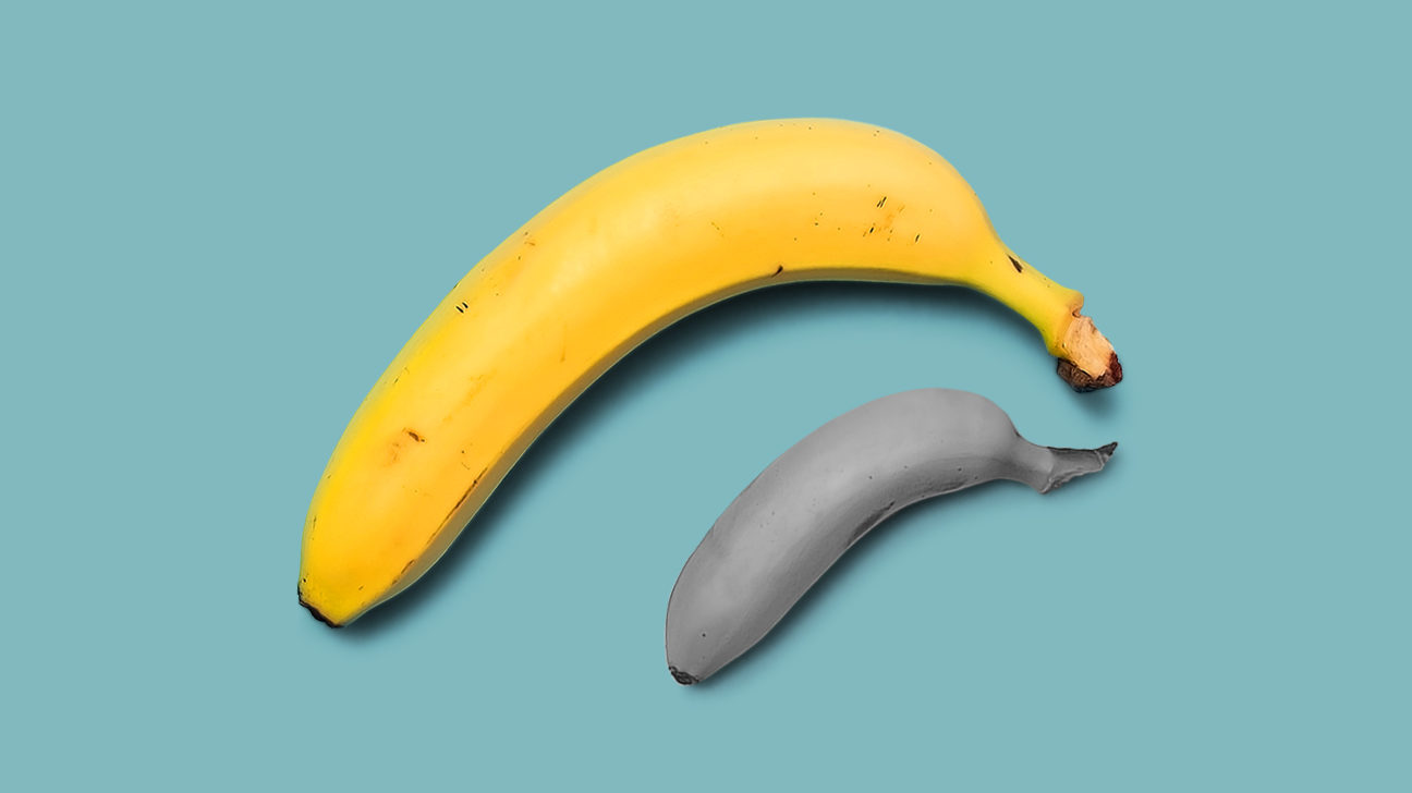 These dick need a between there something? consider