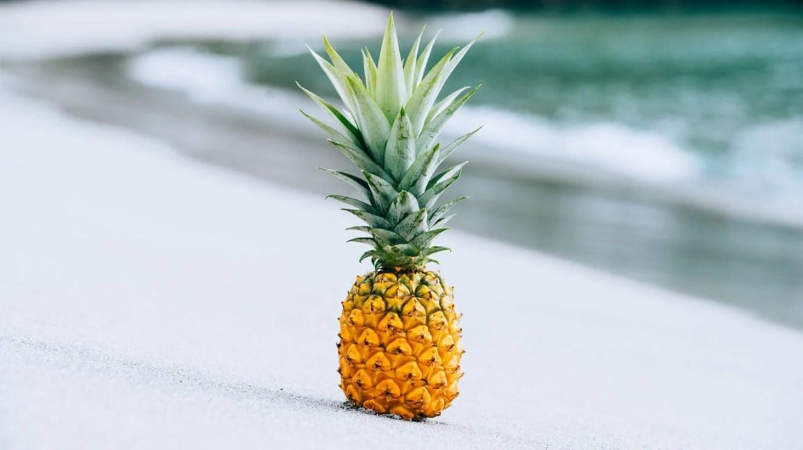 pineapple fruit 1296x728 header