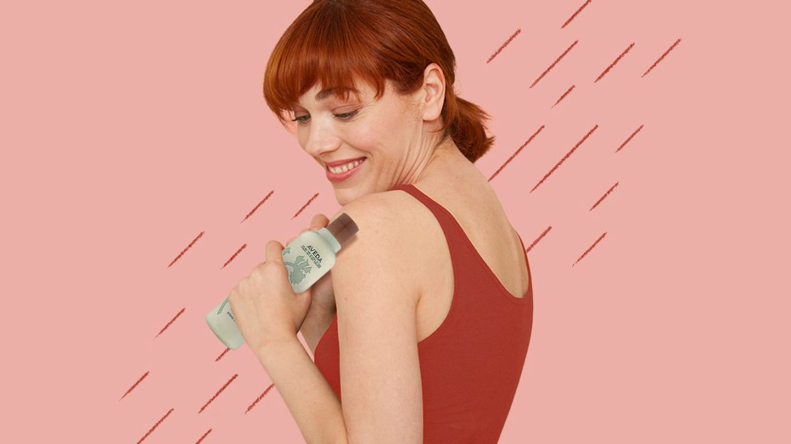 Best Shampoo For Oily Hair 11 Products To Try