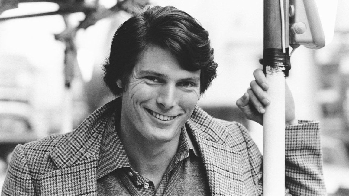 15 Years After His Death, Christopher Reeve Is Still Changing Lives