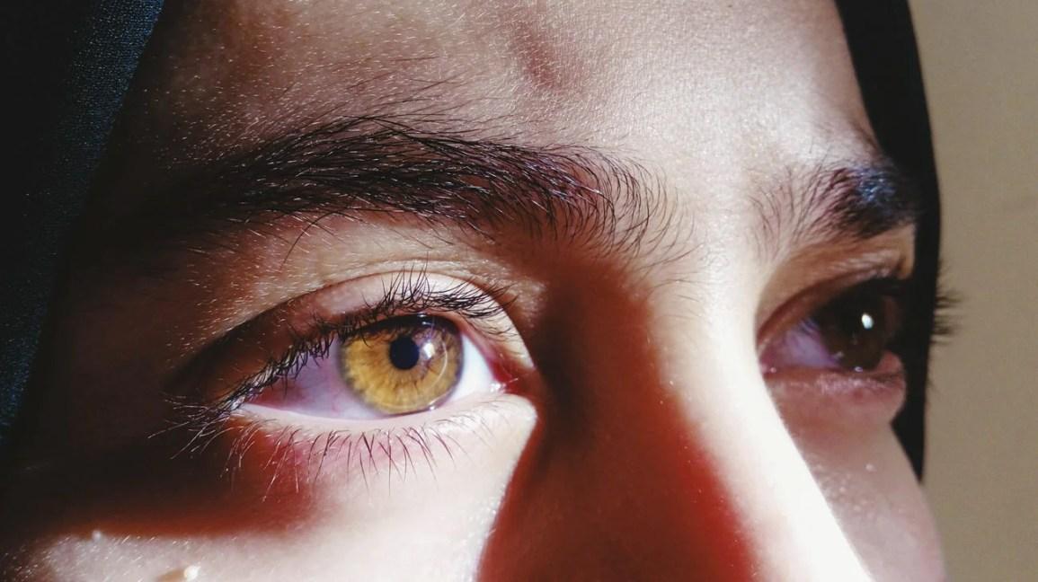 O LASIK muda permanentemente sua visão, há razões para que sua visão possa mudar após o LASIK.
